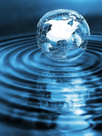 dollar-ripple-effect