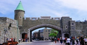 entrance-to-old-quebec-city-1-848x445