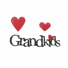 new-grandkids-word-pack-magnets-set-of-3-assorted-embellish-your-story-4