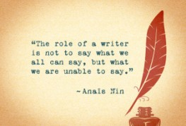quotes-writing-anais-nin-600x411-300x205