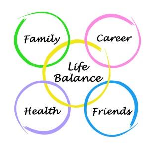 work-life-balance-600x600
