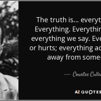 Friday Favorites -- Countee Cullen