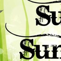 Sunday Sundries -- Evening Prayer for a Friend