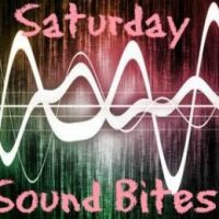 Saturday Sound Bites -- Dream Stuff