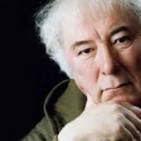 Friday Favorites - Seamus Heaney